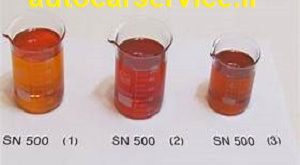 Oil base price sn 500