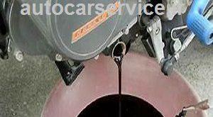The best cheap 1 liter engine oil
