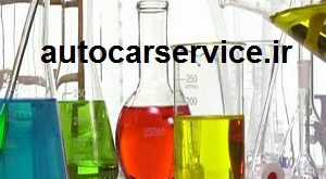 prices-of-various-chemical-industrial-solvents-185