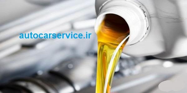 صادرات روغن موتور دیزلی پالایشگاهی